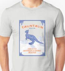 Tauntaun Lights T-Shirt