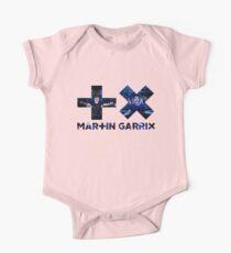 martin garrix One Piece - Short Sleeve