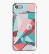 Porygon iPhone Case/Skin