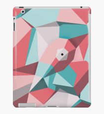 Porygon iPad Case/Skin