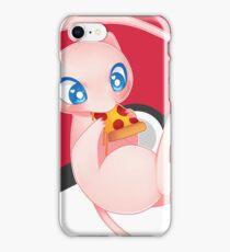 Pokemon: Mew iPhone Case/Skin
