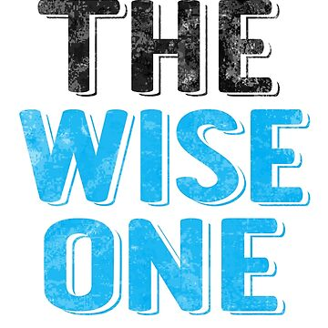 Passover The Wise One Jewish Pesach Holidays Seder Gifts by TimeForTShirt