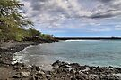 La Perouse Bay by DJ Florek