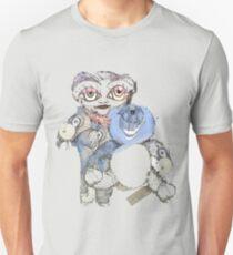 Toy Friendlies  Unisex T-Shirt
