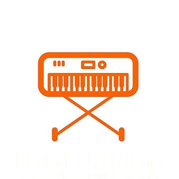 PIANO TEACHER by janewhiter