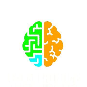 PSYCHOLOGY by janewhiter