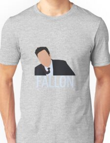 Jimmy Fallon Unisex T-Shirt