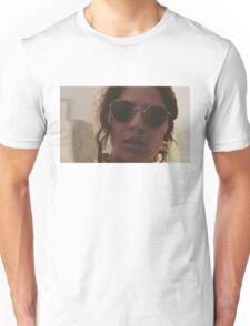 070 Shake Unisex T-Shirt