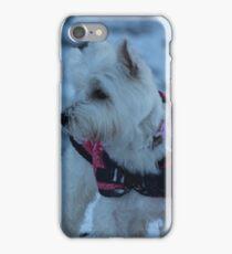 Beryl AKA minx!  iPhone Case/Skin