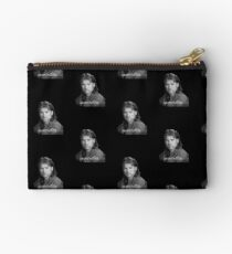 Billy Ray Cyrus Sweet Niblets  Studio Pouch