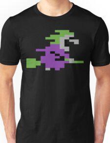 Cauldron  Unisex T-Shirt