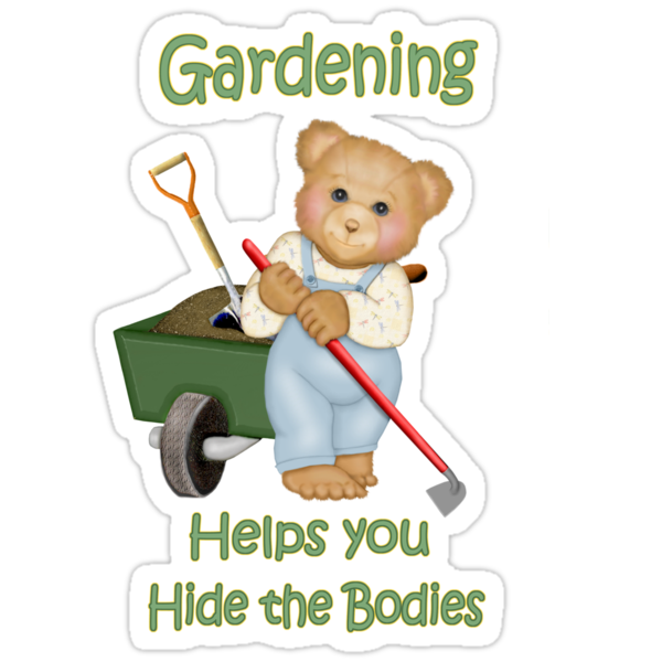 Gardening Tips by SpiceTree