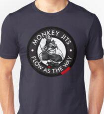 Monkey-Jits T-Shirt