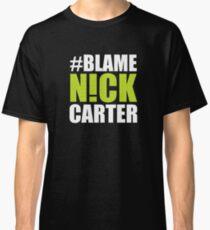 BN! Classic T-Shirt