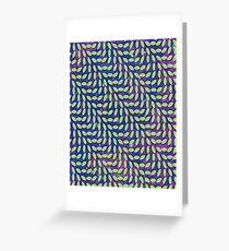 Merriweather Post Pavilion Greeting Card