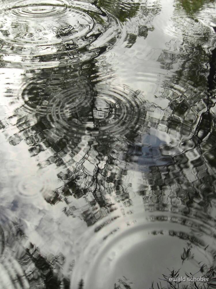 reflect by ewald schober