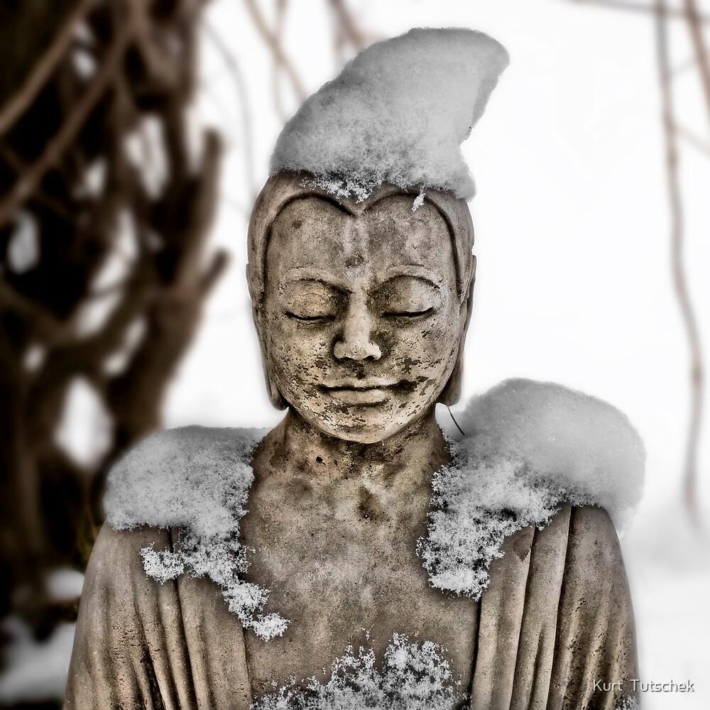 Zen by Kurt  Tutschek