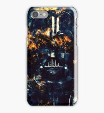 The Hate iPhone Case/Skin