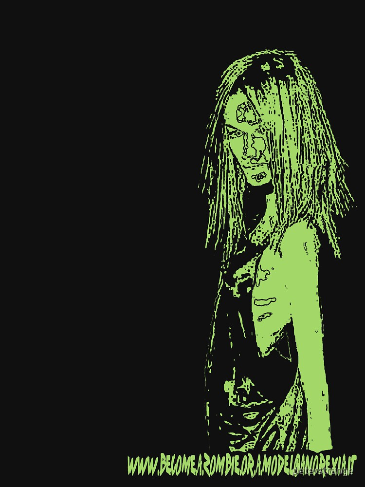 www.become.a.zombie.or.a.model@anorexia.it by peterstrange