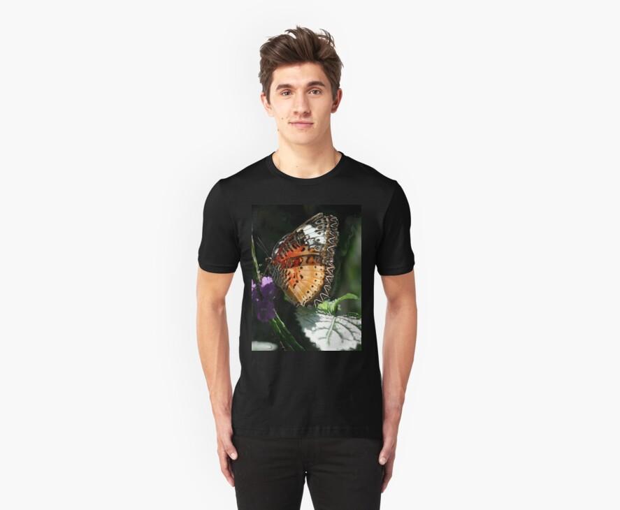 BFly082Ab_Tshirt by Aquilla56