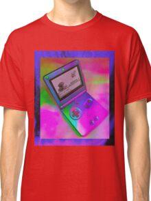 GameWorld Classic T-Shirt