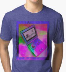 GameWorld Tri-blend T-Shirt