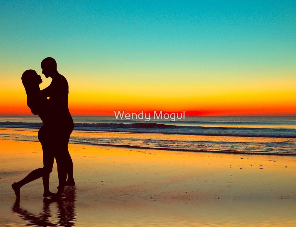 Romance by Wendy Mogul
