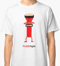 FLASHlight Classic T-Shirt