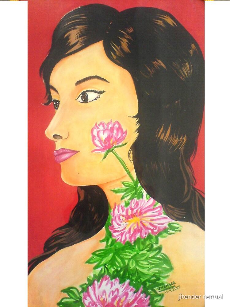 beauty by jitender narwal