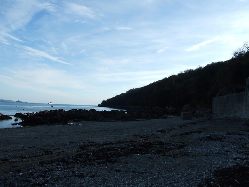 beach2 by matjenkins