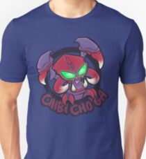 Chibi Cho'ga T-Shirt