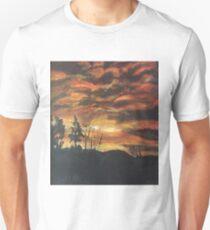 Brewing Unisex T-Shirt