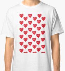 Comme Des Garcons Classic T-Shirt