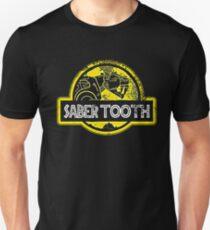 power ranger 2017 T-Shirt