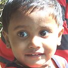 boy 3 by suresh pethe