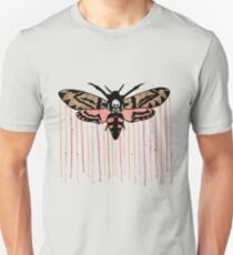 Death's-head hawkmoth T-Shirt