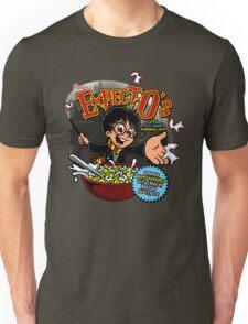 Expect-O's Unisex T-Shirt