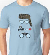 Sam & Suzy Unisex T-Shirt