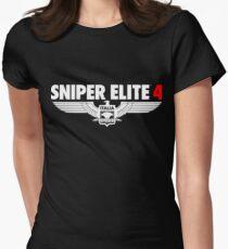 SNIPER ELITE 4 ROESMAN2 T-Shirt