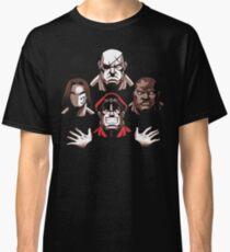 bohemian bosses Classic T-Shirt