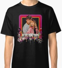 grease2 Classic T-Shirt
