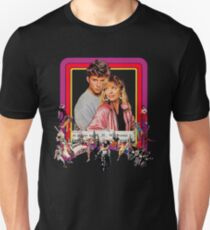 grease2 Unisex T-Shirt