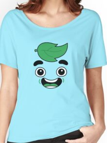 Guava Juice Challenges with alex Women's Relaxed Fit T-Shirt