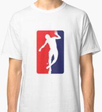 Hacky-Sack Classic T-Shirt