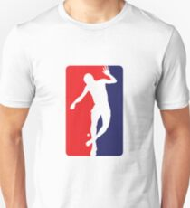 Hacky-Sack T-Shirt