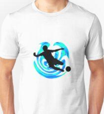 Chip Shot Unisex T-Shirt