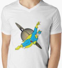 Bananaman T-Shirt