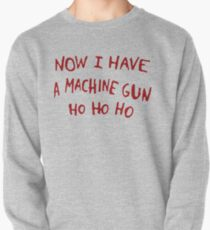 Die Hard Xmas Jumper T-Shirt