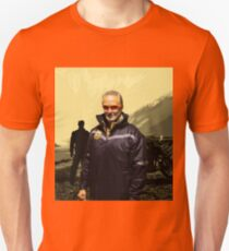 BEING IN The Movie III Unisex T-Shirt