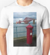 firth of forth T-Shirt